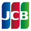 JCP payments supported by WorldPay