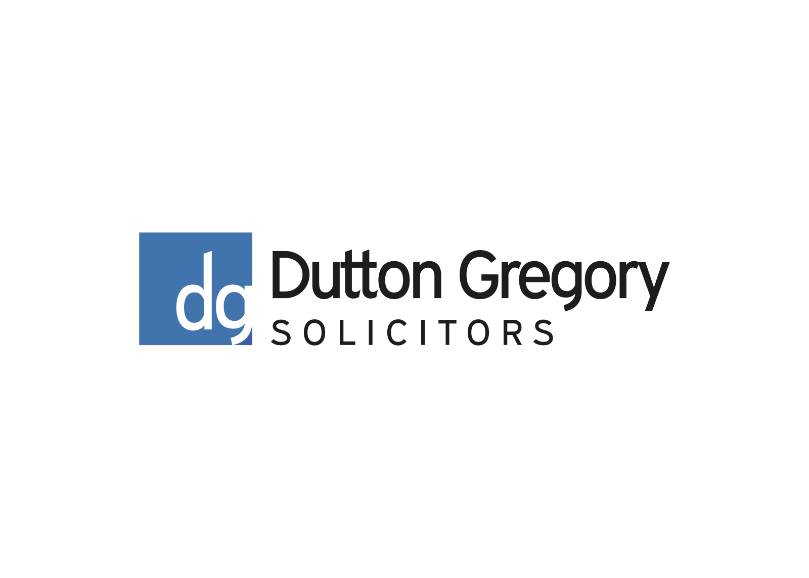 SDLT Reminder- Dutton Gregory Solicitors